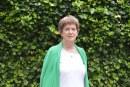 Shelby's LongtimeRetail Manager Joye Jones Passes Away