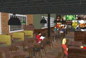 Kroger To Open Kitchen 1883 Restaurant In Kentucky