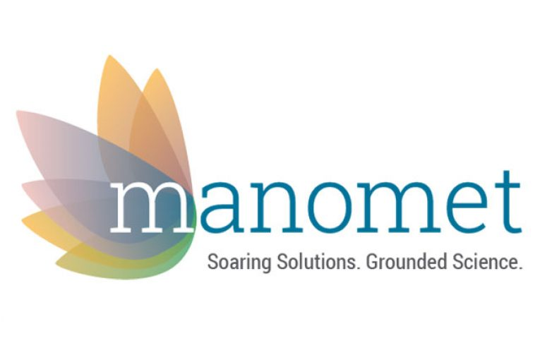 Manomet Grocery Stewardship