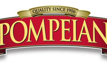 Pompeian Unveils New State-Of-The-Art Quality Control Center