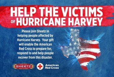 Northeast Retailers Continue Their Hurricane Relief Efforts