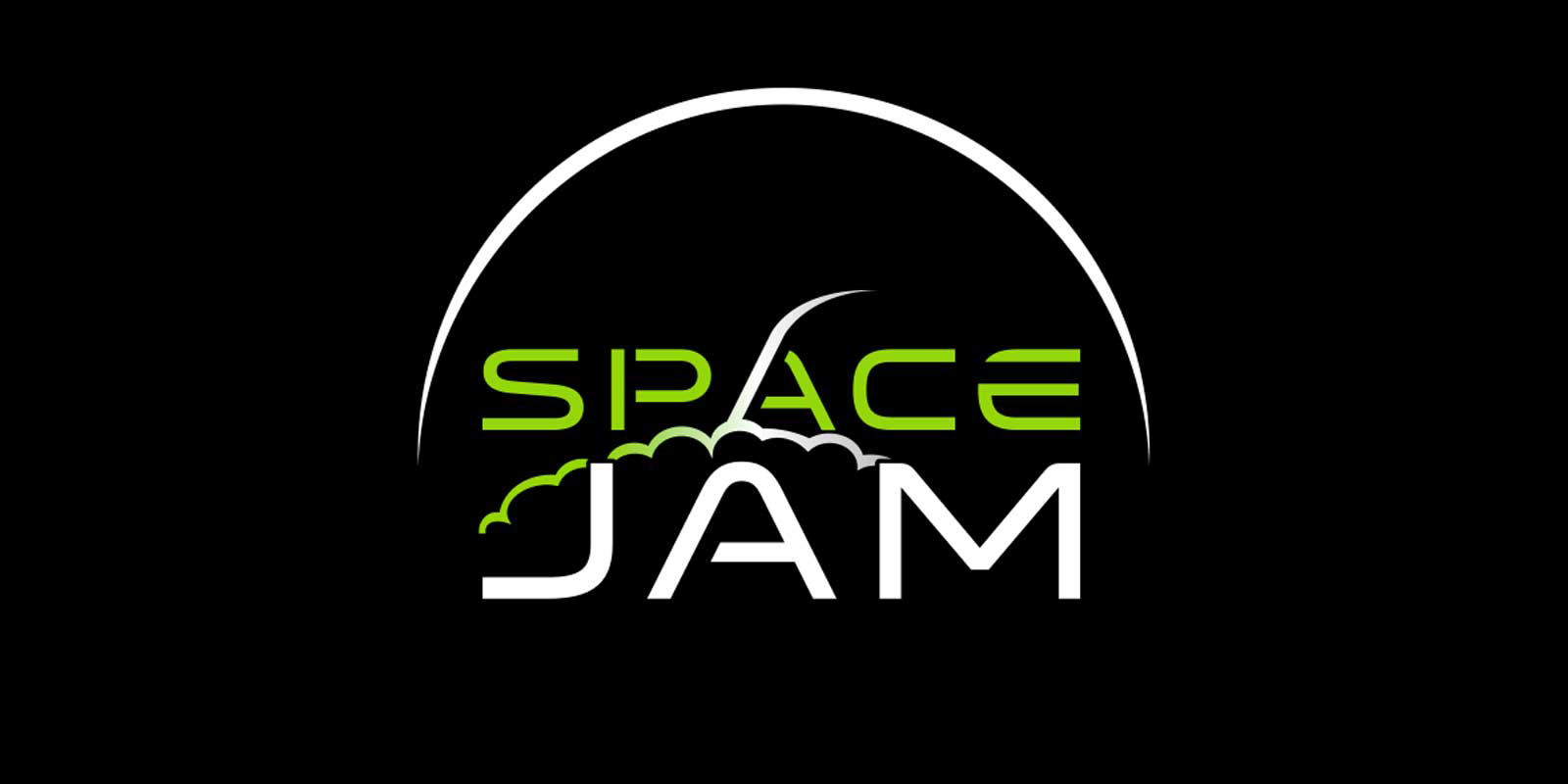 Vape Company Space Jam Expanding Into National C-Store Chains