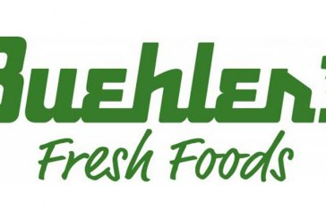 E&H Family Group Sells Buehler's Supermarkets To Employees