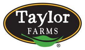Taylor Farms logo