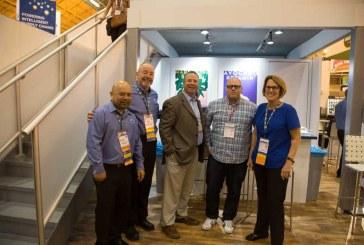 California Avocado Commission 'Energized' By Fresh Summit
