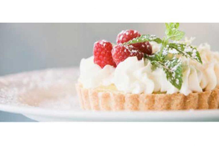 BakeMark pastry