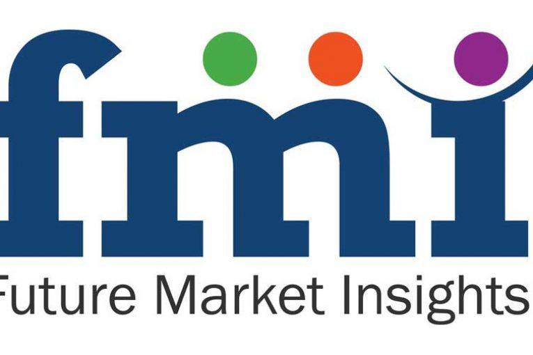 Future Market Insights logo