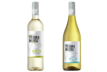 7-Eleven Adds New Brand, Products To Private Label Wine Selection