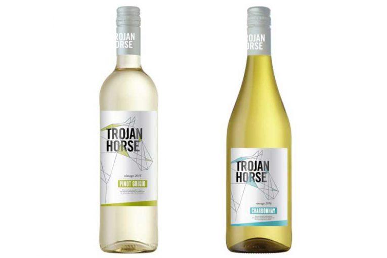 7-Eleven-Trojan-Horse-wines