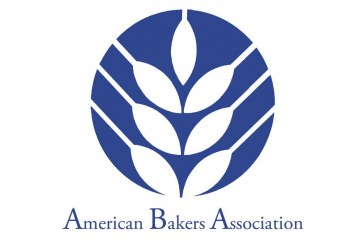 Food Safety, Wheat Market Volatility, Wellness Top ABA Issues