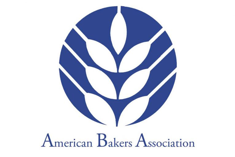 American Bakers Association logo