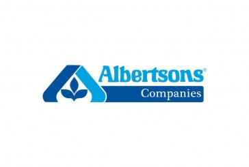 IRI To Provide Supply Chain Services To Albertsons Cos.