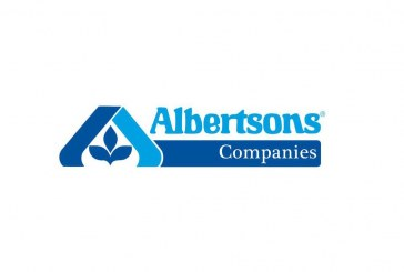 Albertsons Cos. Now Offering Apple Pay Across All Stores