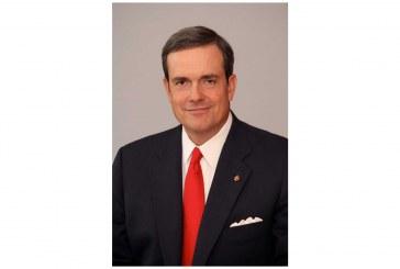 Coca-Cola North America President Retiring, Successor Named