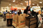Earth Fare Opens Second Tampa Bay, Florida, Location In Oldsmar