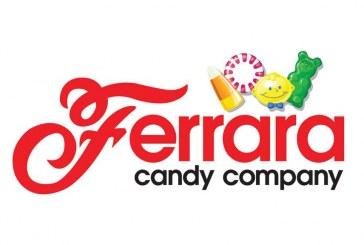 Ferrero To Acquire U.S. Confectionery Company Ferrara