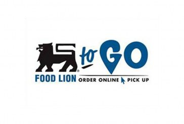 Food Lion Pilots 'To-Go' Grocery Pickup Service In North Carolina