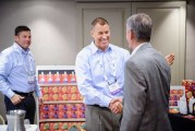 NGA Appoints Board Members, Hosts 300+ Meetings At Leadership Event