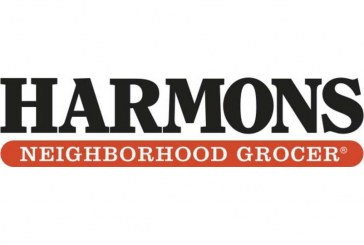 Harmons Partners With Unata For New E-Commerce Program