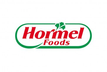 Hormel Foods To Acquire Columbus Manufacturing Inc.