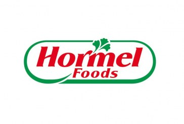 Hormel Foods Merges Its Grocery Products, Specialty Foods Segments