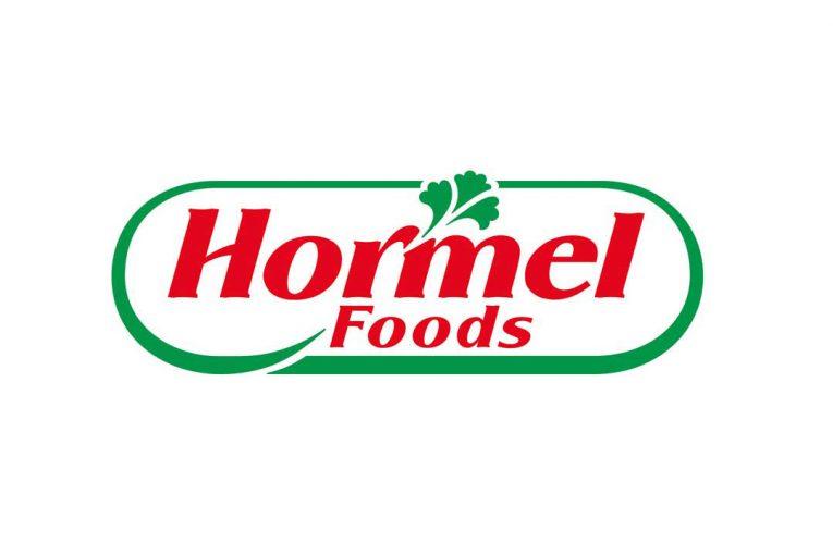 Hormel logo