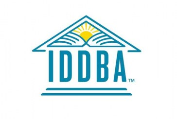 IDDBA Elects 2017-18 Officers, Board Of Directors
