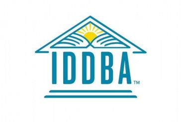 IDDBA: Consumer Interest In Hispanic And Full-Fat Cheese Rising