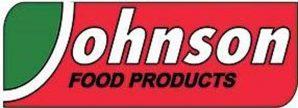 Johnson Chili logo