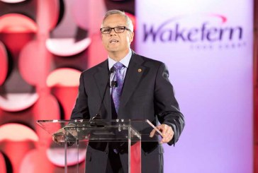 Wakefern Announces $16.3B In Sales; Price Rite President Retiring