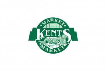 Kent's Market Opens 5th Store In Plain City, Utah