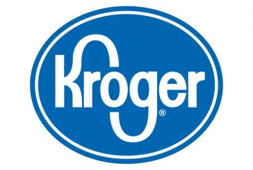 Kroger Collaborating With Google Cloud To Accelerate Digital Initiatives