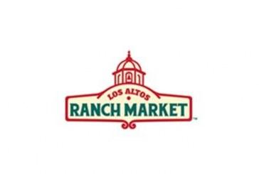 Cardenas Markets Acquiring Los Altos Ranch Market