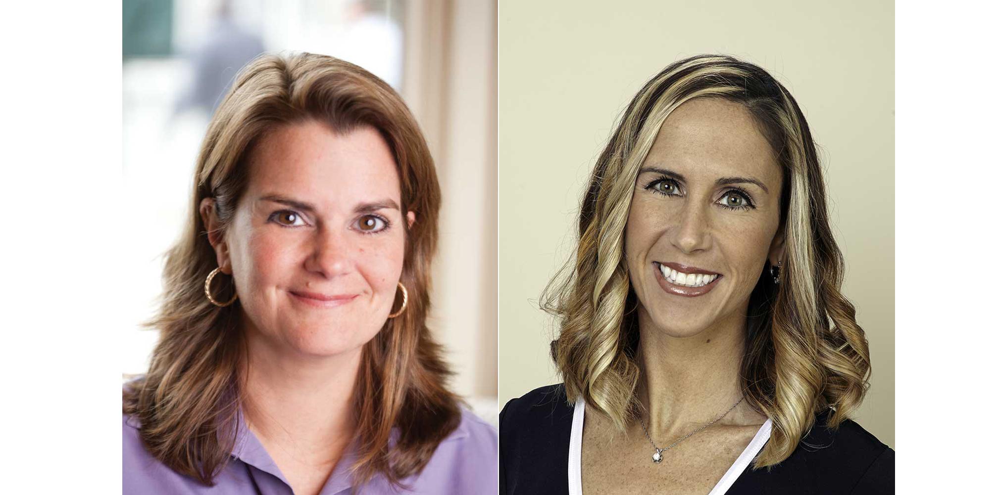 Maine Food Summit Will Spotlight Online/Digital Impact Discussions