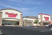 Aldi To Open In Monrovia, California, Shopping Center In December
