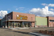 Natural Grocers Hiring For New Salida, Colorado, Store