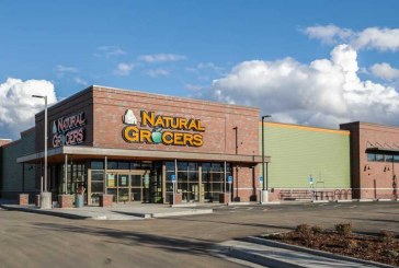 Natural Grocers To Celebrate New Heber City Store With Free Groceries