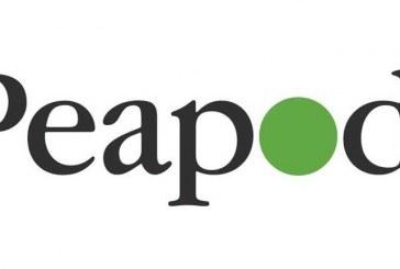 Peapod Relocating Corporate Headquarters To Chicago