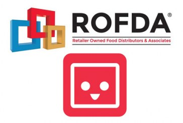 ROFDA And Rosie To Bring Online Shopping To 2,000 Independents
