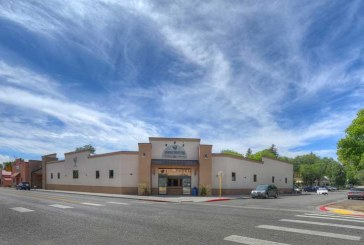 Farmers Fresh Market Brings Value To Ignacio, Colorado, Community