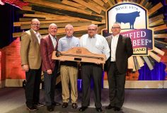 K-Va-T Food Stores, Retail Large Chain Marketer of the Year.