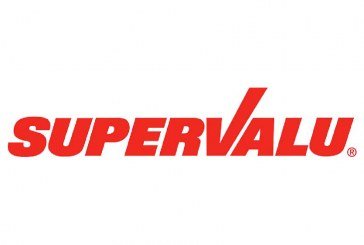 Supervalu Completes Acquisition Of Associated Grocers Of Florida