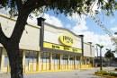 SEG Growing Fresco y Más, Harveys In Florida In November
