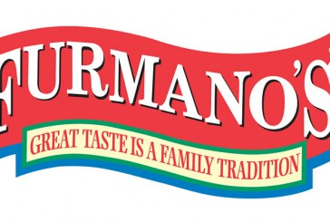 Beyond 95 Years: Fourth-Generation Family-Run Furmano's Looks To The Future