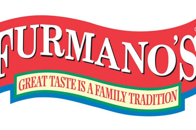 Furmano Foods