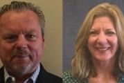 JOH Buys Milwaukee HBC Broker Hansen-Stahl Sales & Marketing