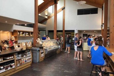 Mad River Taste Place Showcases Vermont Food & Beverage Makers