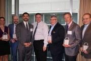 PFMA Honors Five Pennsylvania Supermarket & C-Store Leaders