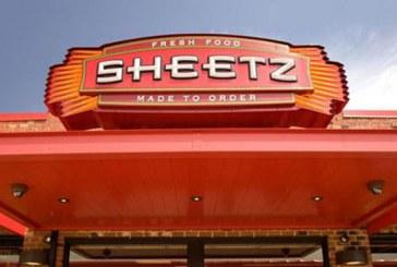 Sheetz Moves Forward With EMV Upgrades Across Store Base