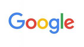Google/Target